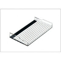 Large Gel Tray (10.5 x 8.3 cm)