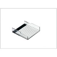 Small Gel Tray (5.0 x 8.3 cm)