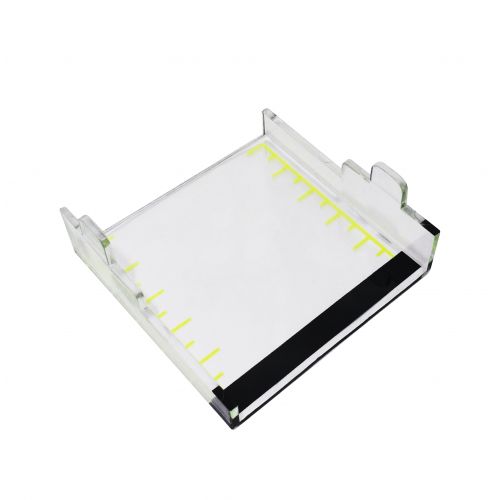Small Gel Tray (60 x 60mm) for BT109