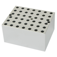 42 x 6 mm Block for Dry Bath