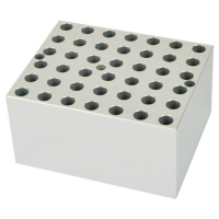 42 x 7mm Block for Dry Bath