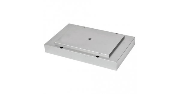 Heating Block For 96 Well Plates For Dry Bath Incubator