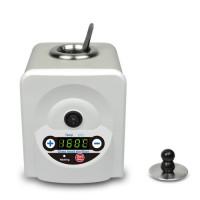 Glass Beads Sterilizer, 300C Dry Heat Sterilizer | BT Lab Systems