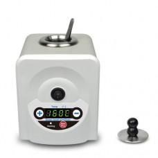Glass Beads Sterilizer, 300C Dry Heat Sterilizer   BT Lab Systems