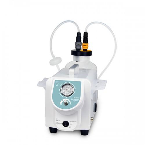 Liquid Handling Vacuum Pump, 35L/min