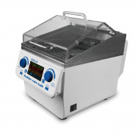 Shaking Water Bath, RT-100C, 20-200rpm| BT Lab Systems
