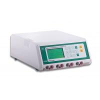 Universal Power Supply (600V)
