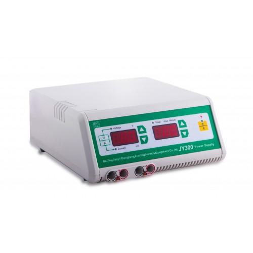 Basic Power Supply 300v
