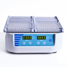 Microplate Shaker
