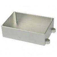 Waterbath Block for Incubating Shakers