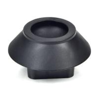 Standard Head for Mini Mixer