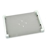 Plate holder platform for Mini Mixer