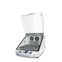Incubator Shaker, 4-60C